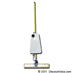 K-200 E-Z Way Floor Applicator