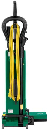 Bissel BG11 Heavy Duty Commercial Upright Vacuum
