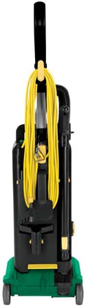 Bissel BG15 Heavy Duty Commercial Upright Vacuum