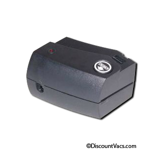 Bissell Replacement Battery for the BG9100NM Sweeper Part # BG81KBAT-NM