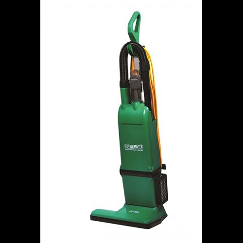 Bissell Dual Motor Heavy Duty Vacuum