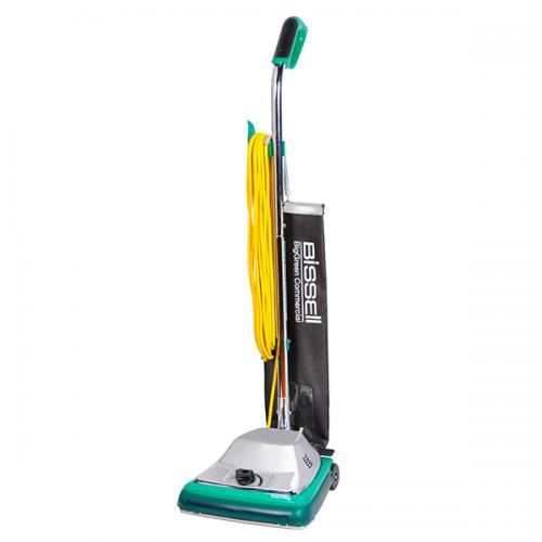 Bissell ProShake 12 Inch Upright Vacuum