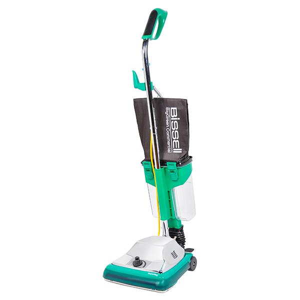 Bissell BG101DC ProCup Upright Vacuum