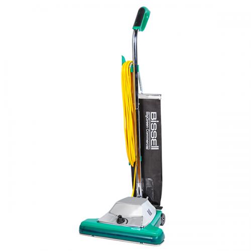 Bissell BG102 ProShake 16 Inch Vacuum