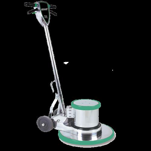 Bissell BGC-1 Heavy-Duty Floor Machine