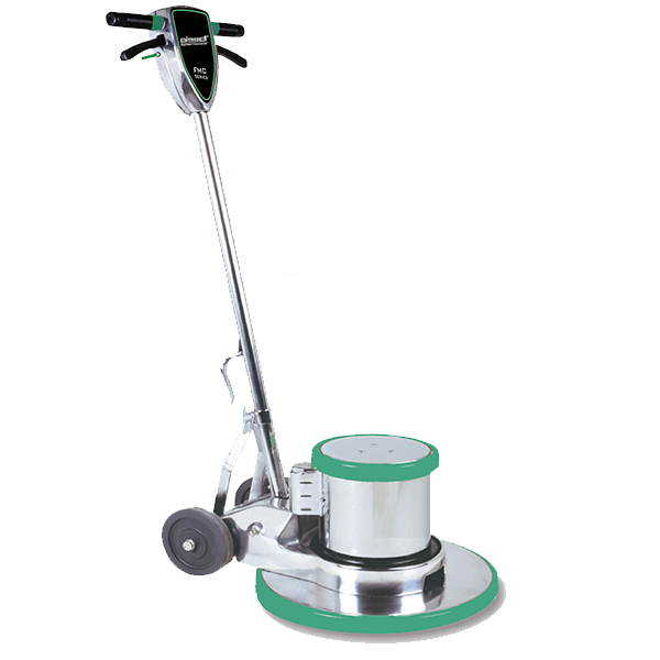 Bissell BGC-2 Heavy-Duty Floor Machine