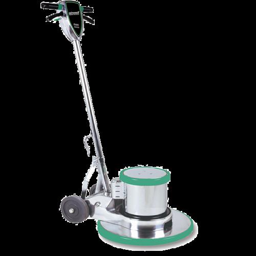 Bissell BGH-15E Heavy-Duty Floor Machine