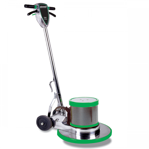 Bissell BGTS-21 Heavy-Duty Floor Machine