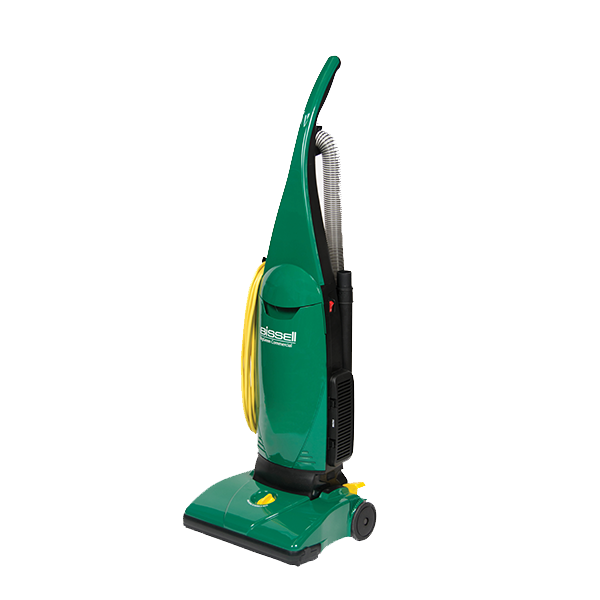 Bissell BigGreen Pro PowerForce Vacuum