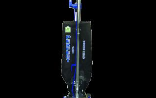 Perfect P107 HEPA Quiet Series Vacuum