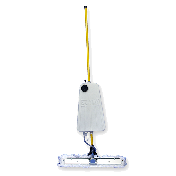 K-100 E-Z Way Floor Applicator