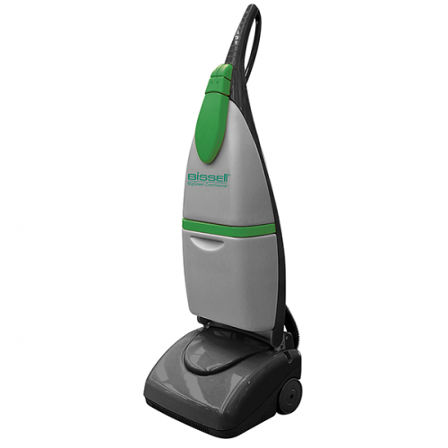 Bissell BigGreen Upright Floor Scrubber