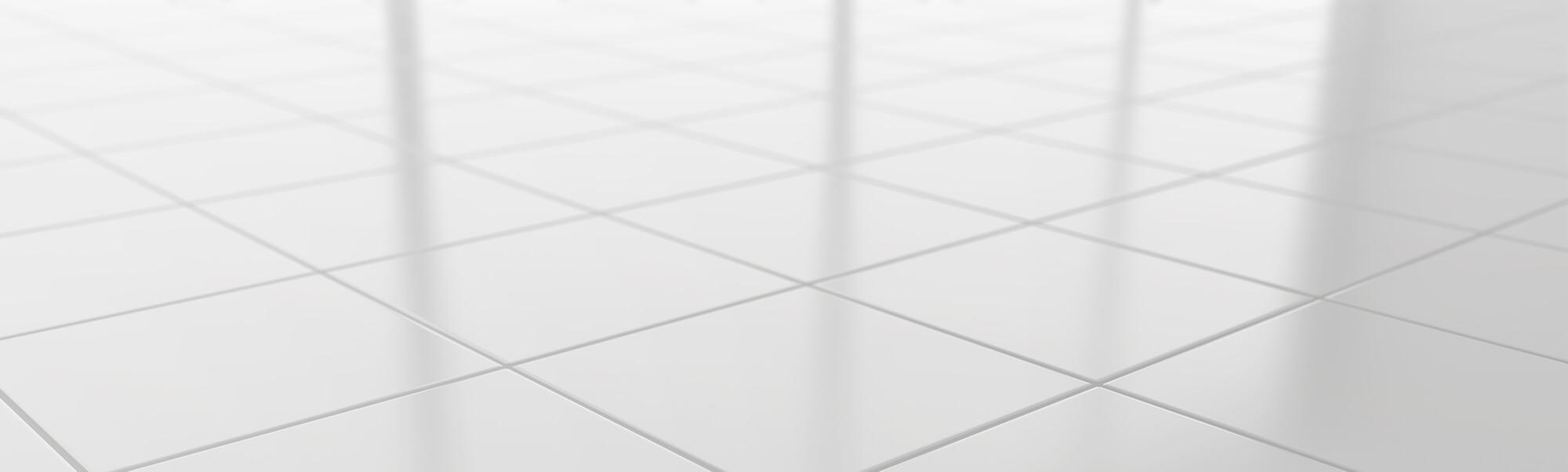 Discount Vacs - Discount Floor Machines online