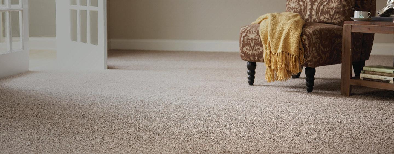 Discount Vacuum Cleaners Online - Discount Vacs