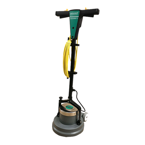 Bissell Orbiter 13 inch Floor Machine