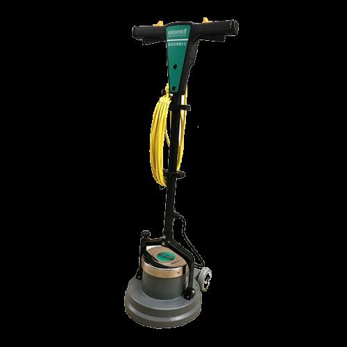 Bissell Orbiter 13 inch Floor Machine