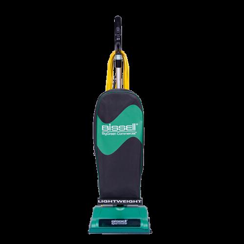 Bissell BGU8000 13 inch Upright Vacuum