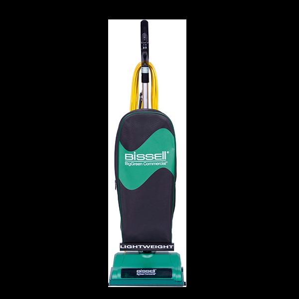 Bissell BGU8500 13 inch Upright Vacuum