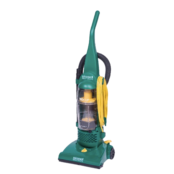 Bissell ProCup Upright Vacuum
