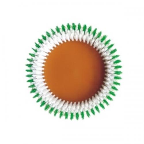 Bissell 13 inch Green Scrub Brush