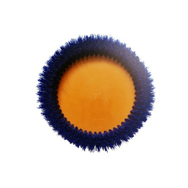 Bissell 13 inch Blue Scrub Brush