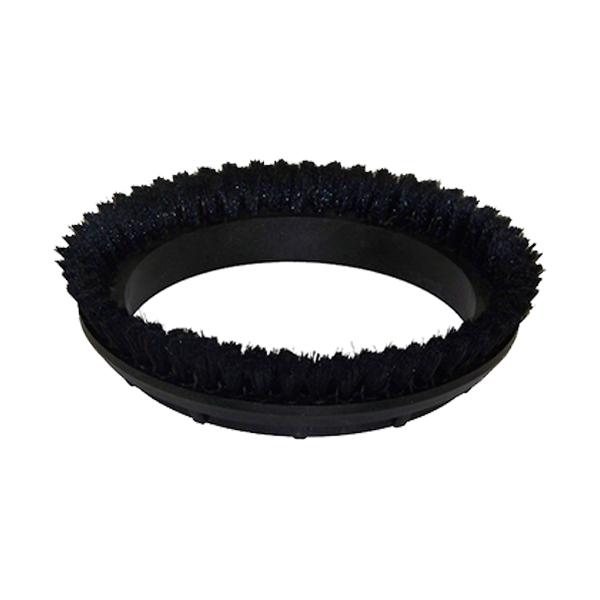 Bissell Black Carpet Brush 12 inch