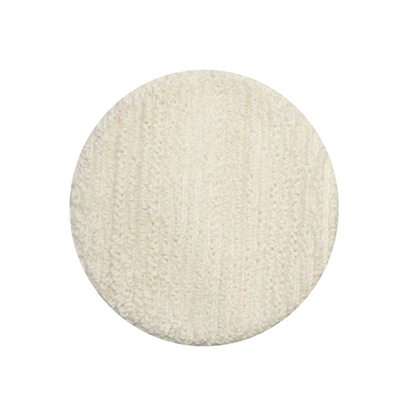 Bissell Carpet Cleaning Bonnet 12 inch