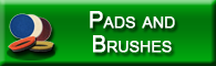 Pads and Brushes
